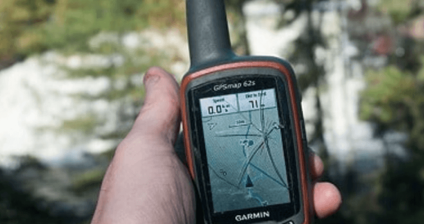 Do I need a GPS for hunting