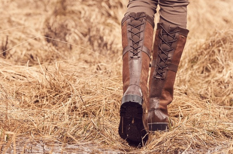 Should I Buy Insulated Hunting Boots?