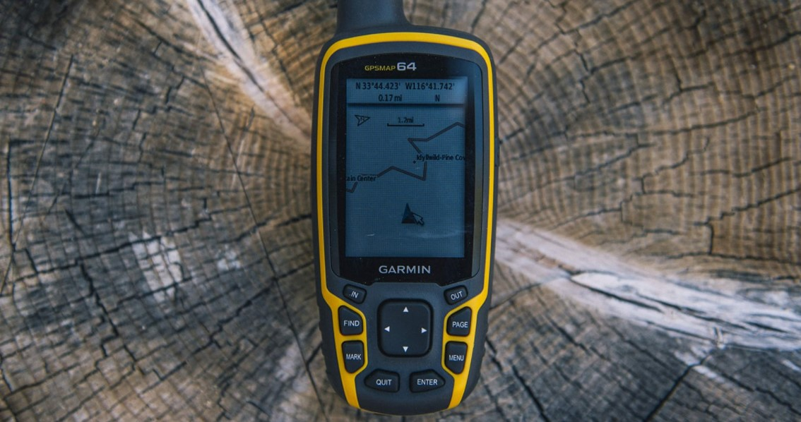 What To Consider Before Buying A Handheld GPS For Hunting