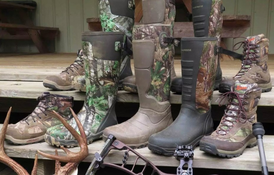What To Consider Before Buying An Elk Hunting Boots?