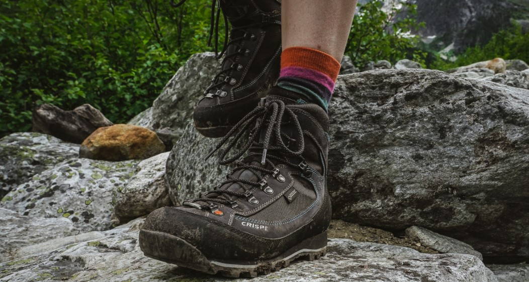 Why Should You Buy A Women's Hunting Boots
