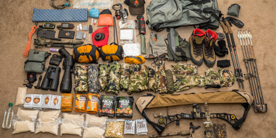 Essential-Hunting-Gear-for-Beginners
