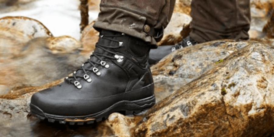 Hunting-Boots-Vs-Hiking-Boots