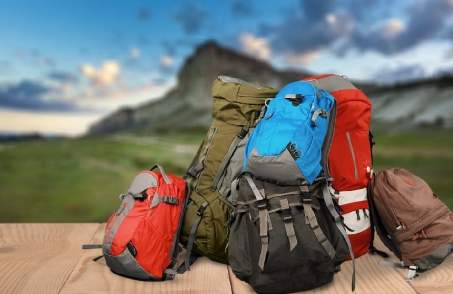 How To Choose A Hunting Backpack?