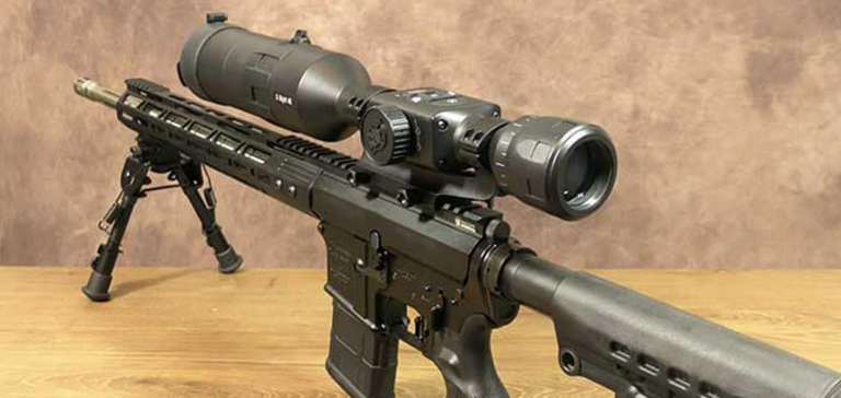Best-Scope-for-Night-Hunting-Coyotes