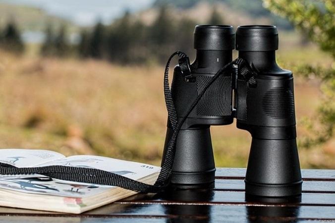 Are Binocular Worth the Money