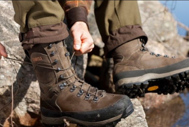 Tips for Choosing the Right Hunting Boot