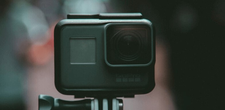 How to Fix GoPro That Won't Turn On?