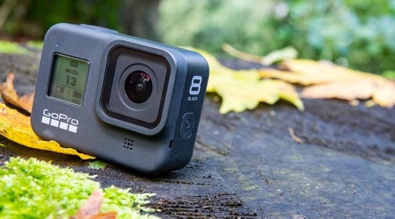 Regular Maintenance Tips for GoPro